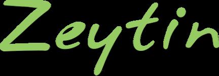 Zeytin Logo
